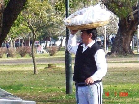 Fotolog de pabloqueboloooo: #%?chichi Señor  #%? Jajaja